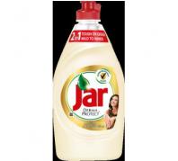 Jar mosogatószer Aloe Vera & Coconut 450ml
