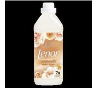 Lenor textilöblítő Pearly Peone 26/780ml