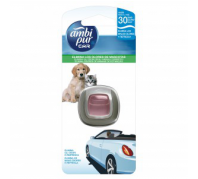 Ambipur Car Pet 2 ml