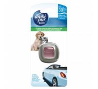 Ambipur Car Pet 2 ml