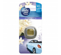 AmbiPur Car Moonlight Vanilla 2 ml