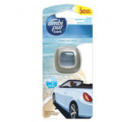 Ambipur Car Ocean Mist 2ml