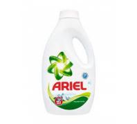 Ariel foly.mos. M.Spring 40 mosas/2.6L