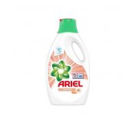 Ariel foly.mos. Sensitiv 20 mosas/1.1L