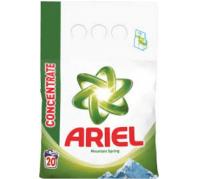 Ariel mosopor M.Spring 20 mosas/1.5kg
