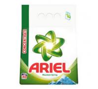 Ariel mosopor polybag M.Spring 40 mosas/3kg