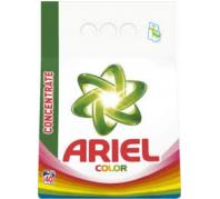 Ariel mosopor polybag Color 40 mosas/3kg