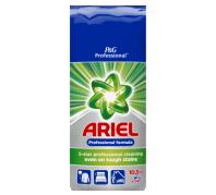 Ariel mosópor Reg 140 mosas/10.5kg