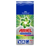 Ariel mosópor Color 140 mosas/10.5kg