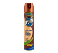 Pronto multi surface aeroszol 250ml  Lime