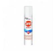 Off Protect rovarriasztó aeroszol 100ml/12