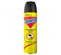 Chemotox légy- és szúnyogirtó aer. 300ml