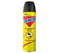 Chemotox légy- és szúnyogirtó ae. 400ml