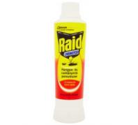 Raid/Chemotox Hangya és csótányirtó por
