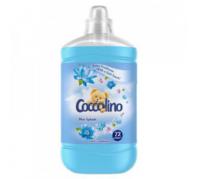 COCCOLINO öblítőkonc.1.8L Blue Splash
