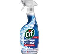CIF spray 750ml Vízkőoldó
