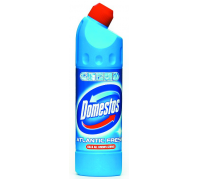 DOMESTOS 24H PLUS fertőtl.750ml Atlantic