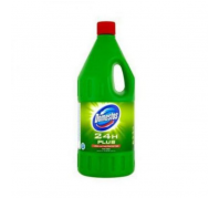 DOMESTOS 24H PLUS fertőtl.2L Pine