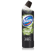 DOMESTOS Zéró WC vízkőoldó 750ml Lime