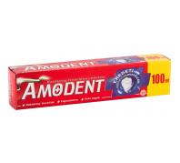 AMODENT fogkrém 100ml Eredeti íz