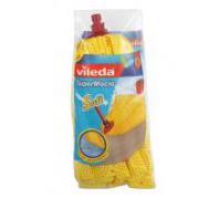Vileda Gyorsfelmosó Soft fej 30 % mikroszállal