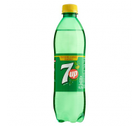 7.upüdítő 0,5 l