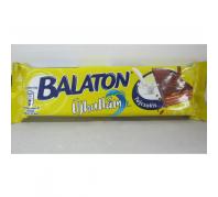 Balaton ostyaszelet 33 g tejcsokis újhullám