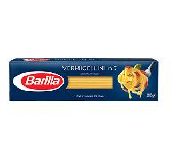Barillatészta 500 g vermicellini n.7