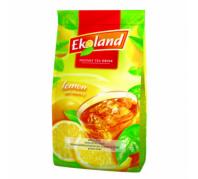 Ekolandtea inst. ut. 300 g citrom