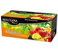 Multeanatea filteres 20x1,5 g multi
