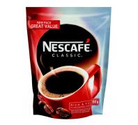Nescafékávé 150 g instant ut.