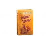 Wiener Extrakávé 1 kg őrölt
