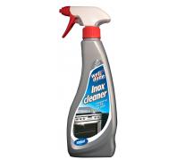 WD Inox tisztító 500ml