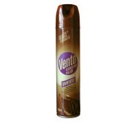 WD Vento bútorápoló - Lavender 300ml